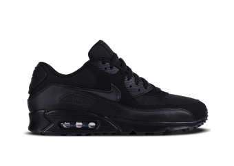 NIKE AIR MAX 90 ESSENTIAL ALL