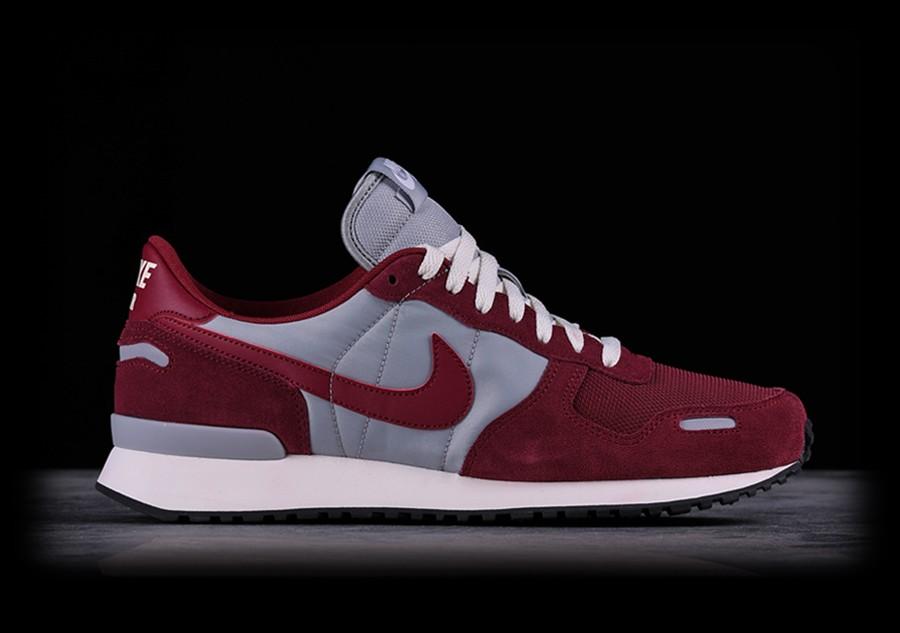 Nike Air Vortex ab 38,89 €   Preisvergleich bei