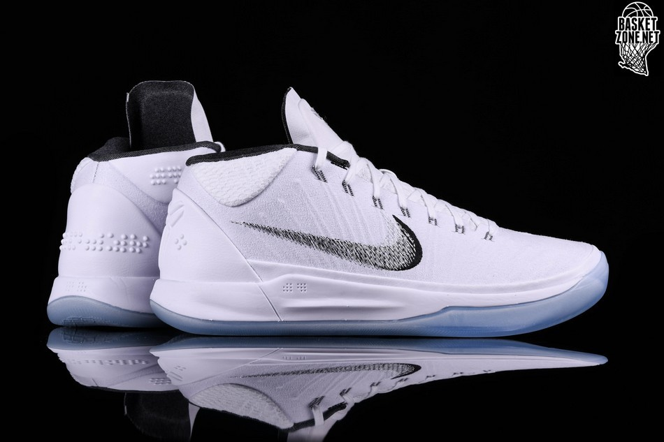 Nike Kobe A D 12 Mid Cold Ice Price 135 00 Basketzone Net