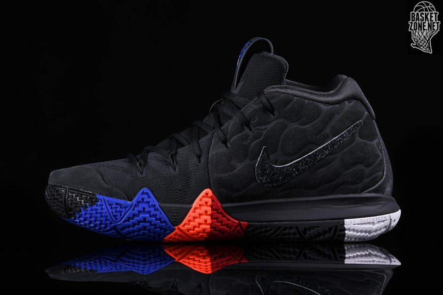 1135a0760d5f NIKE KYRIE 4 YEAR OF THE MONKEY price S 179.00