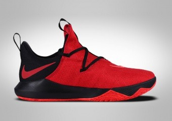 NIKE ZOOM SHIFT 2 BRED