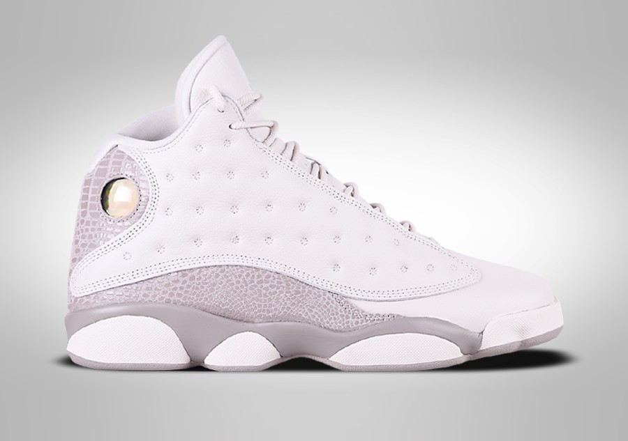 c76b7bc36b4 NIKE AIR JORDAN 13 RETRO PHANTOM price €187.50 | Basketzone.net