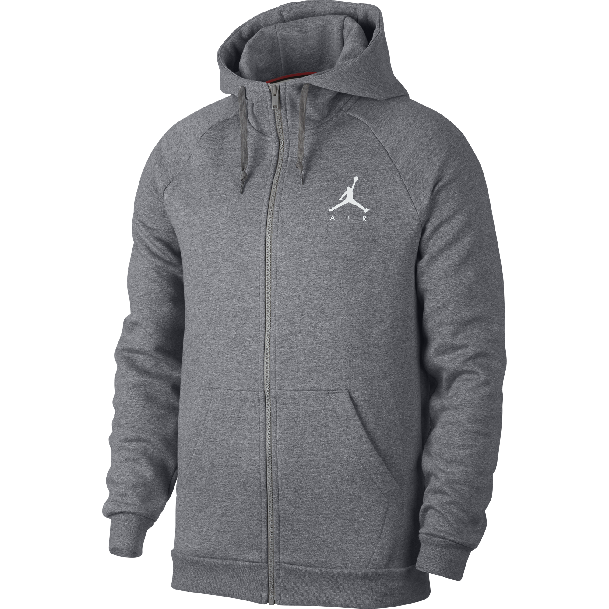 AIR JORDAN SPORTSWEAR JUMPMAN FLEECE