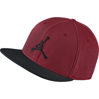 dcf7e1a97d7999 ... city of flight snapback black 16716 51454 ireland nike air jordan  jumpman snapback hat. previous next. other colors c13a1 25cc0 ...