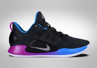 NIKE HYPERDUNK X LOW MIAMI NIGHTS