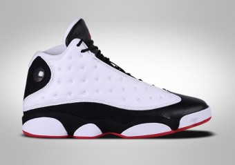 NIKE AIR JORDAN 13 RETRO HE GOT GAME BG