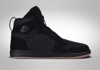67202d115604 BASKETBALL SHOES. NIKE AIR JORDAN 1 HIGH ...