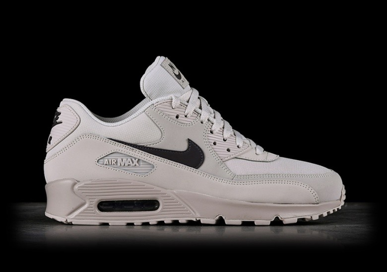 NIKE AIR MAX 90 ESSENTIAL THUNDER GREY price €125.00