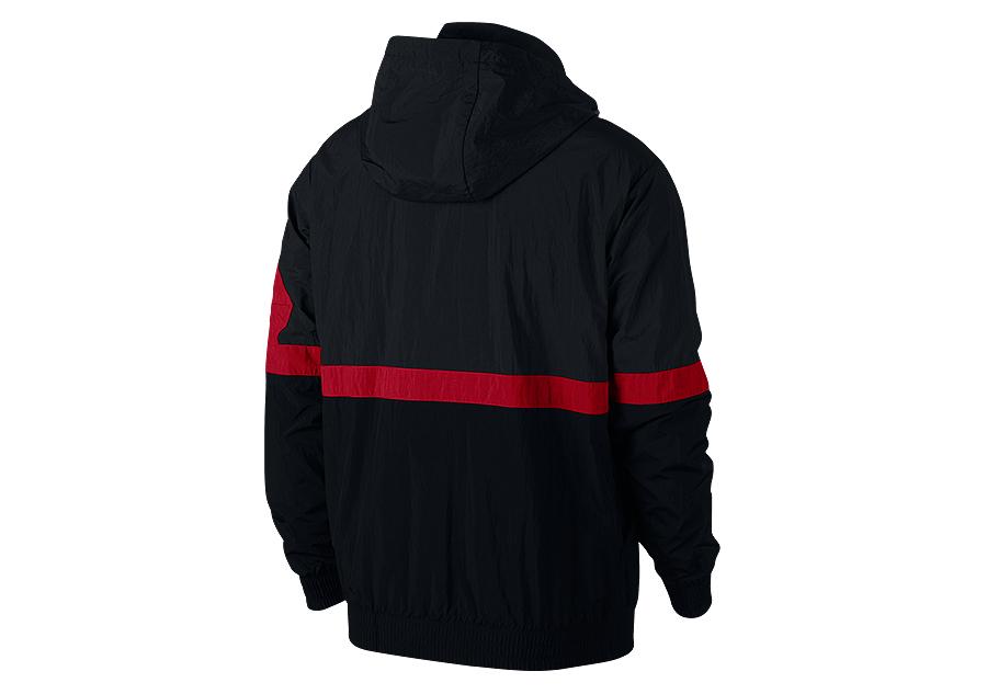 Track Black Jordan Air Aq2683 010 Nike Diamond Jacket Sportswear Yq4Iqfxa
