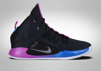 NIKE HYPERDUNK X MIAMI NIGHTS