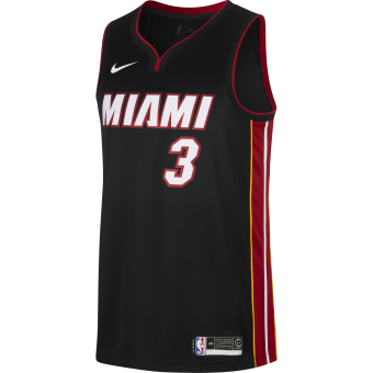 watch 6f18d b2423 NIKE NBA MIAMI HEAT CREST HOODY. Previous Next. OTHER COLORS