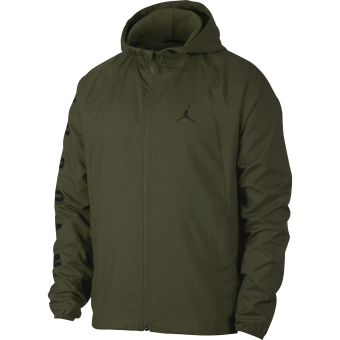 more photos d0260 8d1f5 ... AQ2683-010. AIR JORDAN SPORTSWEAR DIAMOND TRACK JACKET. Previous Next.  OTHER COLORS