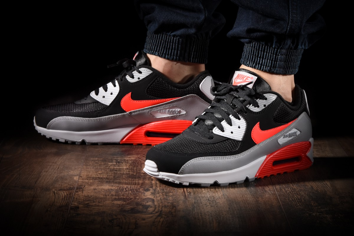 factory outlet best shoes delicate colors NIKE AIR MAX 90 ESSENTIAL for £120.00   kicksmaniac.com ...