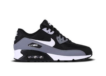 Nike £105 00 For Oreo Essential Air Max 90 rqPOrY