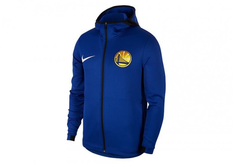 Official Golden State Warriors Hoodies, Warriors Sweatshirts