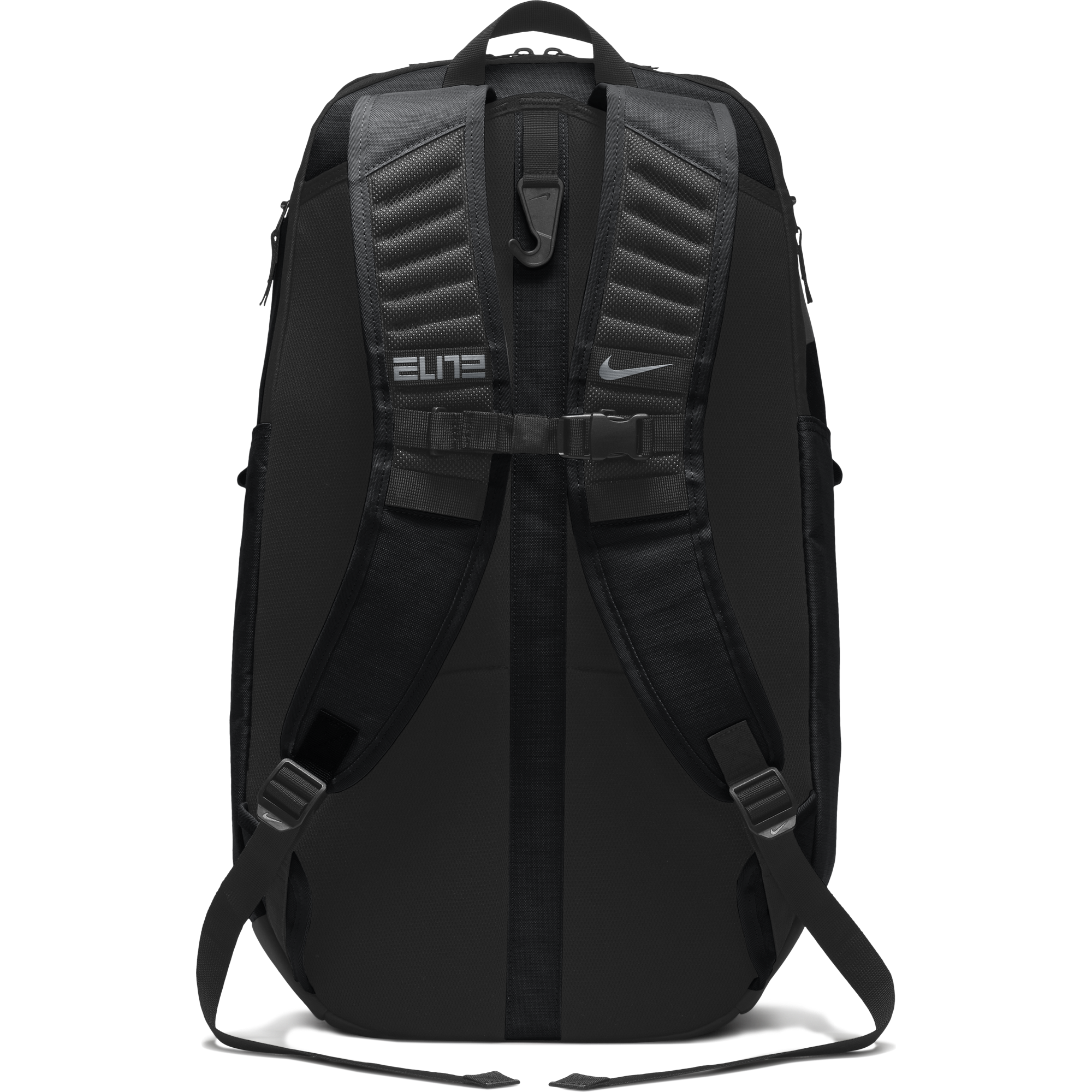 50b03fa1b5 NIKE HOOPS ELITE PRO BACKPACK for £50.00 | kicksmaniac.com | kicksmaniac.com
