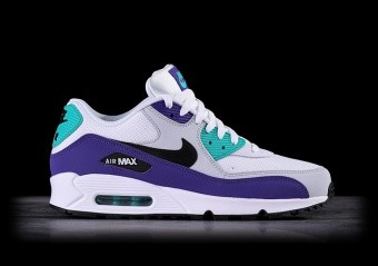 NIKE AIR MAX 90 ESSENTIAL SUMMER SEA price €137.50