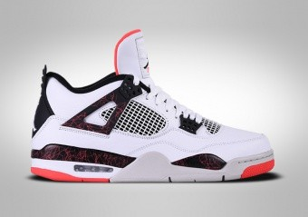 8f9fd4a00eb Nike Air Jordan Retro | Online Shop Basketzone.net