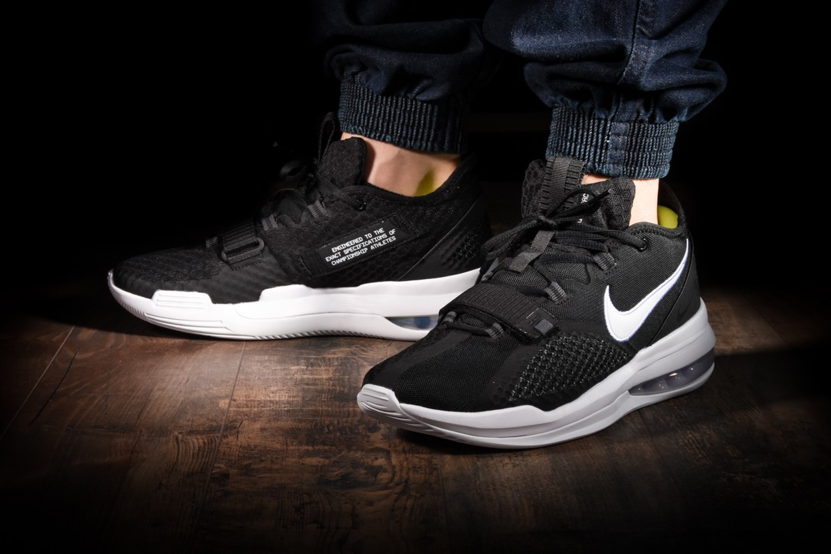 NIKE AIR FORCE MAX LOW for £100.00