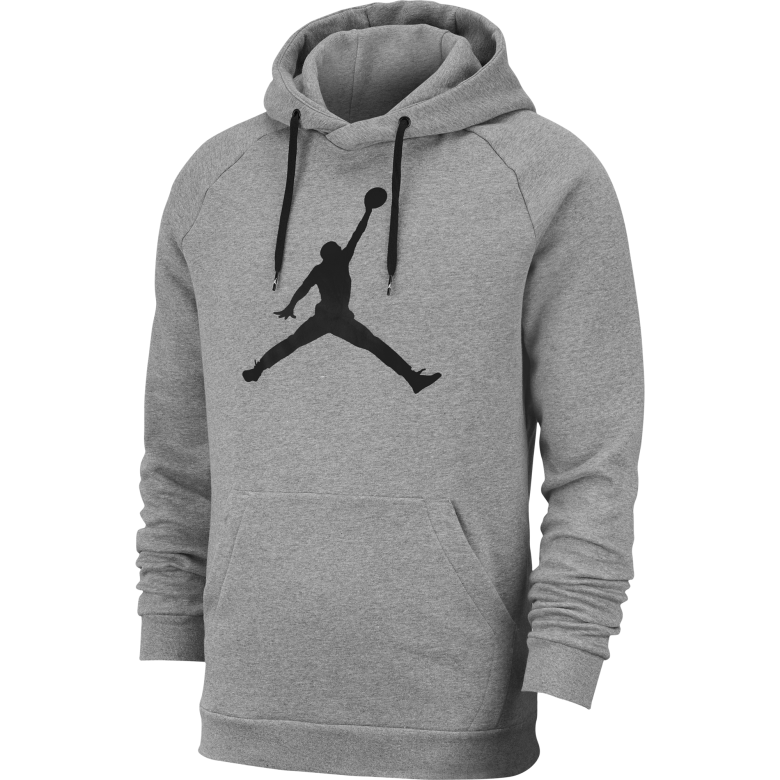 wylot online najlepsze buty najlepiej sprzedający się Bluzy Air Jordan, Bluzy NBA – Najwyższa Jakość | KICKSMANIAC
