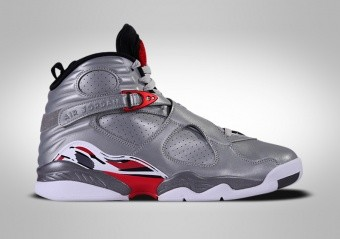 NIKE AIR JORDAN 8 RETRO REFLECTIONS OF A CHAMPION