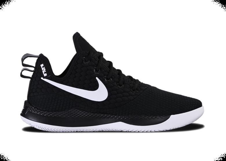 najniższa cena sportowa odzież sportowa Los Angeles Nike Lebron - kolekcja butów do koszykówki Jamesa Lebrona ...