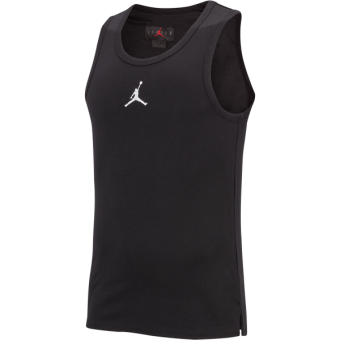 AIR JORDAN 23 ALPHA BUZZER BEATER TANK