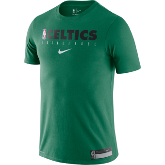 NIKE NBA BOSTON CELTICS TEE