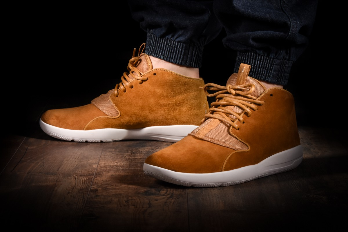 best deals on wholesale dealer outlet on sale AIR JORDAN ECLIPSE CHUKKA LEA for £110.00 | kicksmaniac.com ...