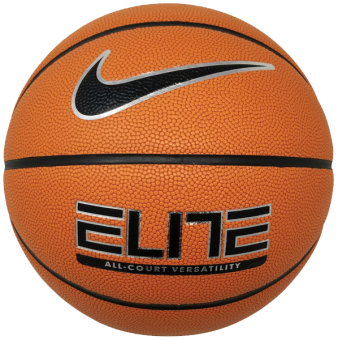 NIKE ELITE ALL-COURT