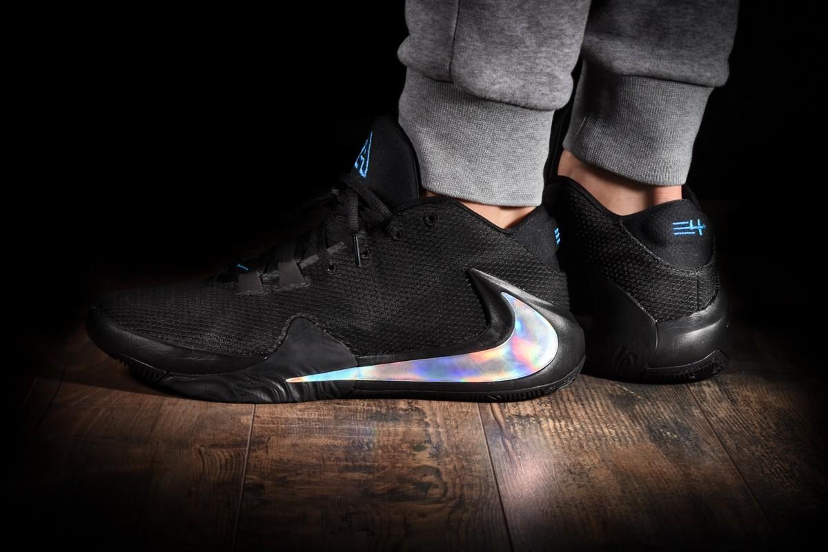 Nike Zoom Freak 1 For 95 00 Kicksmaniac Com