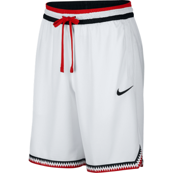 NIKE DRI-FIT DNA SHORT 2.0