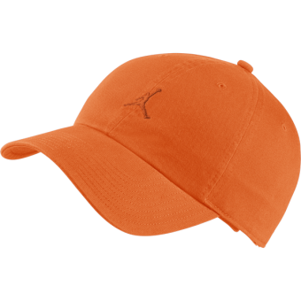 AIR JORDAN H86 JUMPMAN FLOPPY HAT