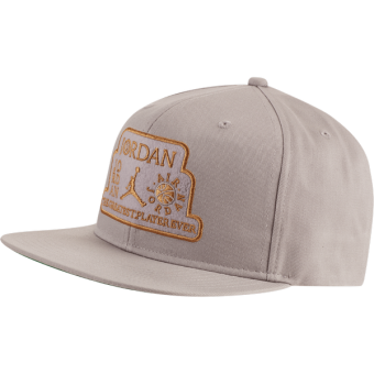 AIR JORDAN PRO CAP TROPHY HAT