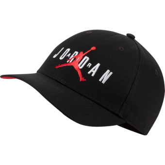 AIR JORDAN LEGACY91 JUMPMAN AIR HAT