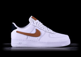 NIKE AIR FORCE 1 '07 LV8 SAHARA CAMO price €102.50