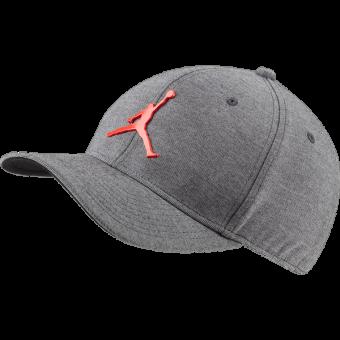 AIR JORDAN CLASSIC99 METAL JUMPMAN CAP