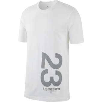 AIR JORDAN 23 ENGINEERED CREW TEE