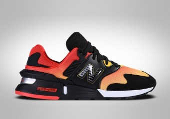 NEW BALANCE 997S SUNSET PACK KAWHI LEONARD