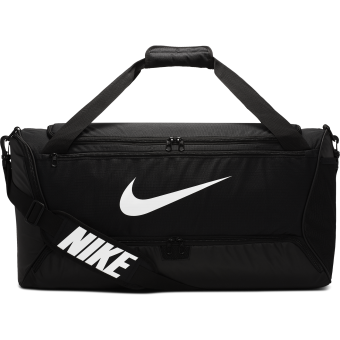 NIKE BRASILIA TRAINING DUFFLE BAG MEDIUM (60L)