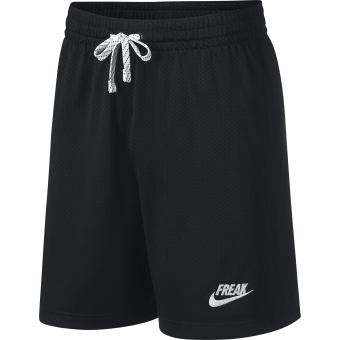 NIKE GIANNIS 'FREAK' SHORTS