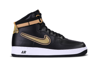 NIKE AIR FORCE 1 HIGH '07 LV8 SPORT