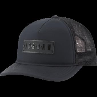 JORDAN JUMPMAN AIR CLASSIC99 TRUCKER CAP