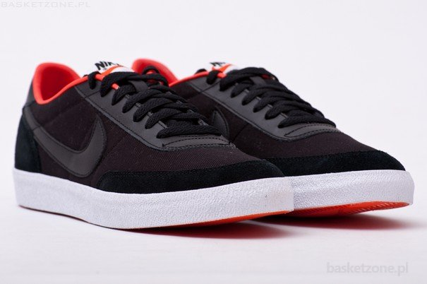 1bc8eac2678 NIKE CLASSIC KILL SHOT BLACK POP price 5505.00₹