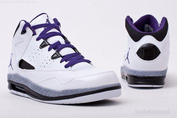 detailed look 199fb 6b590 ... zapatos para hombre negro 07d72 49fb7  wholesale nike air jordan  jumpman h series ii e914e e54c8