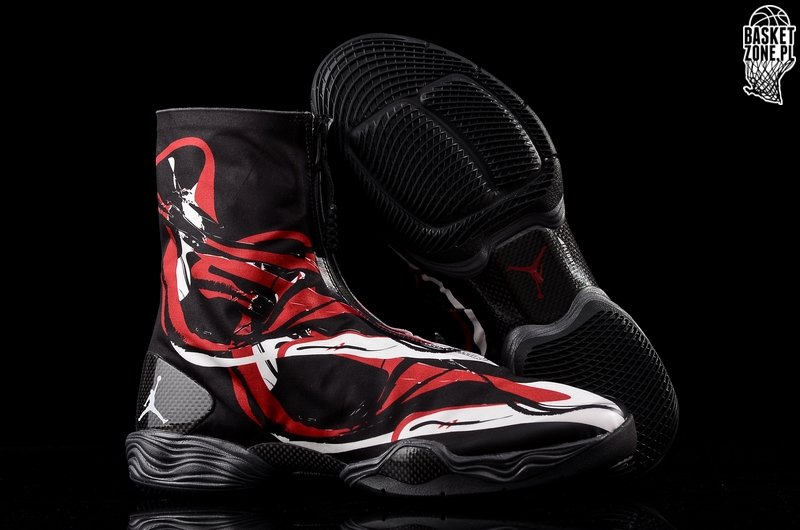 competitive price 95d88 8e49d ... discount code for nike air jordan xx8 oak 1f503 fa4d4