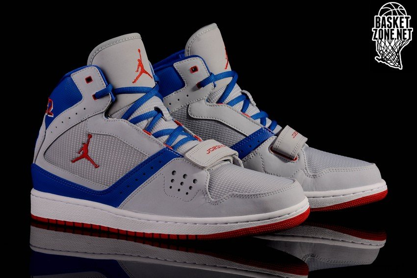 1e0d61108d4b2a 46122 3d1d3  coupon code nike air jordan 1 flight strap clippers blake  griffin pe 102c2 61723