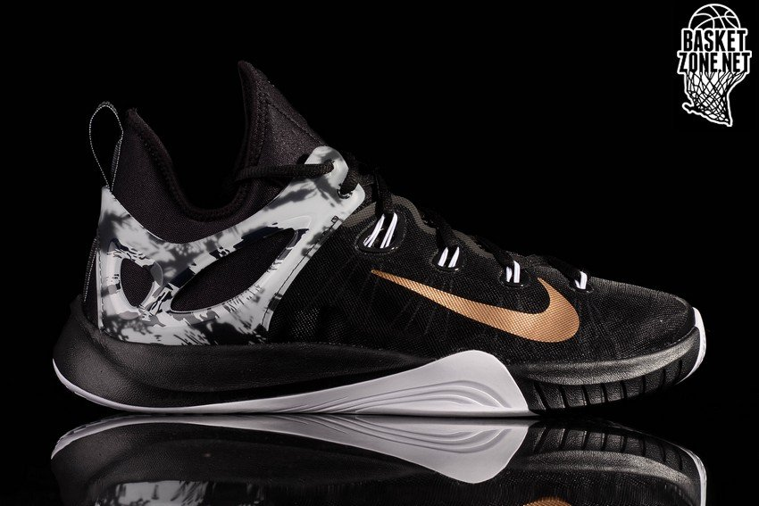 a8f4938883aa ... inexpensive nike zoom hyperrev 2015 paul george player edition ebfe5  2db6f ...