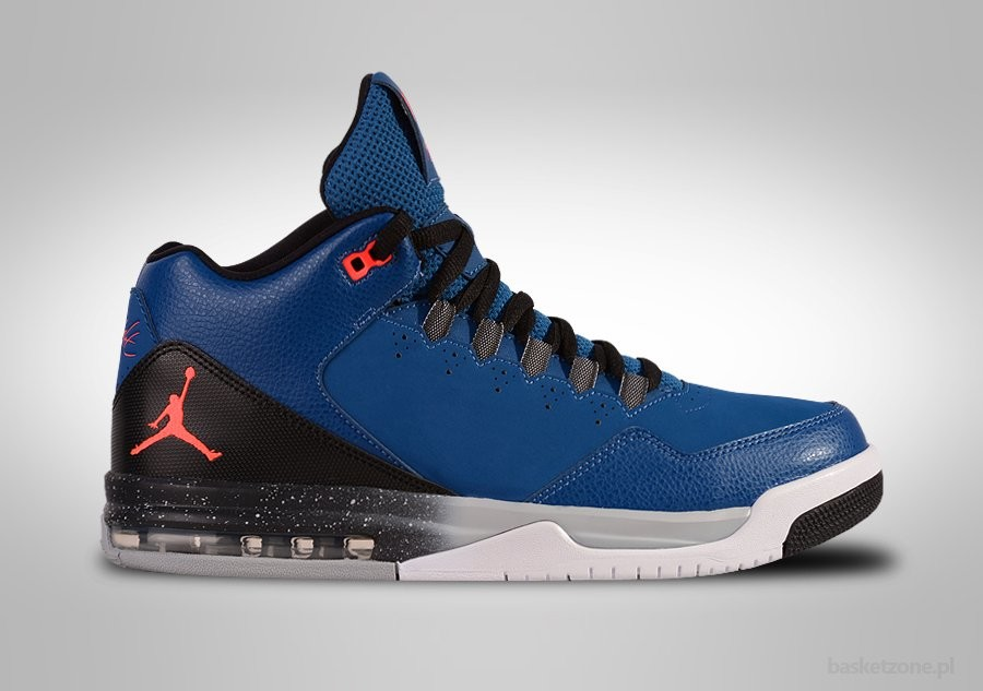 36612785a34b ... order nike air jordan flight origin 2 mr.blue b4fa6 7e919