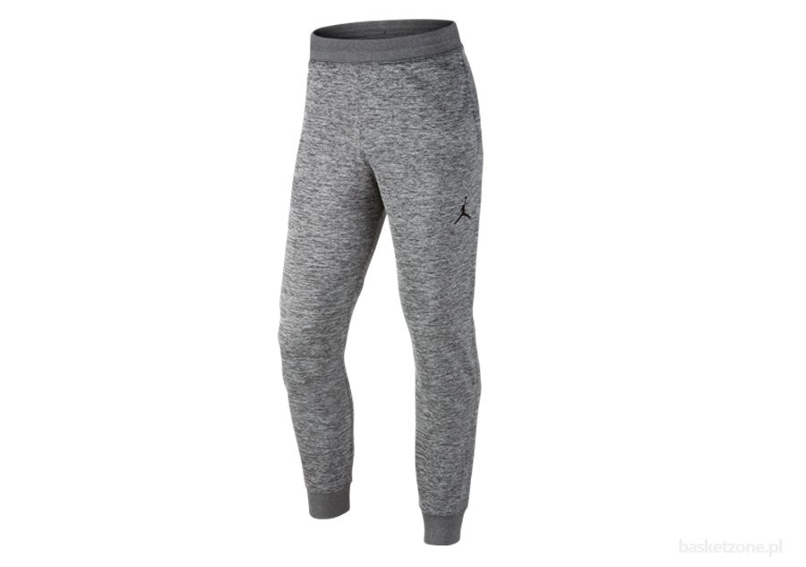NIKE AIR JORDAN PANT COOL GREY